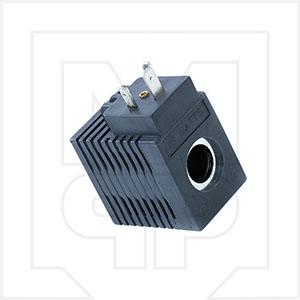 Kimble H80-21521-00 for Hopper-Chute Lock-Chute Lift