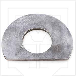 Schwing Trailer Axle Force Washer for 30386609
