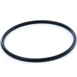 1690163 O-Ring