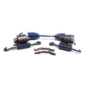 Bendix HK95XLS Brake Shoe Hardware Kit
