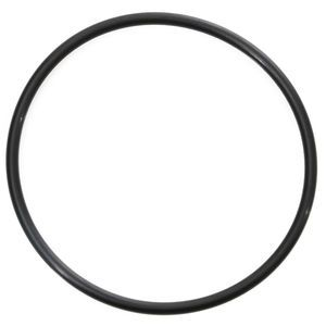 Eaton 8761-234 Buna N 70 O-Ring