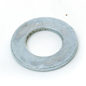 100584 7/8in Hardened Flat Washer