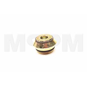 Putzmeister 242591005 Intermediate Ring BO-ZR 15L 01.8