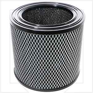 Airmaze F250-07 Air Filter Element