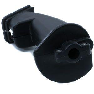 1103585 Control Trigger Grip