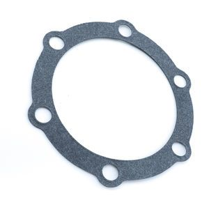 Badger Meter 258052 Head Gasket for 2in and 3in Meters