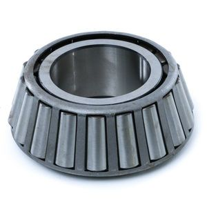 Aramco 1331967300 Gearbox Cone Bearing