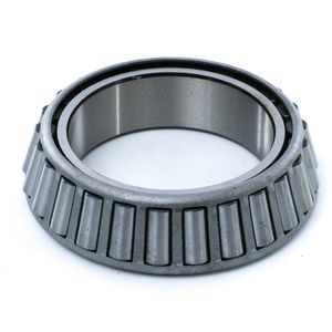 Aramco 1331967700 Gearbox Cone Bearing