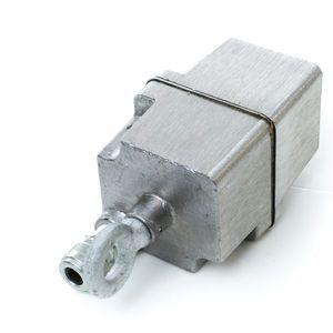 BinMaster 730-0016 Tilt Switch for Aggregate Bin Level Indication Aftermarket Replacement