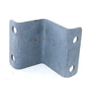 320183740 Plastic Fender Retainer Bracket