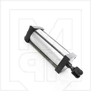 0500BB2MAU181100 Aggregate Bin Air Cylinder