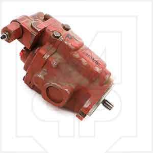 CBMW 10210400 Pressure Compensator Pump
