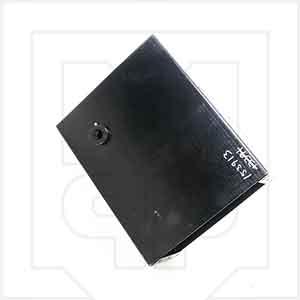 280153902 Cab Control Box Housing