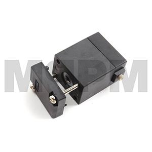 SMC SF4-3FA-30 110V Pilot Valve Coil Assembly for VFS5110-3DZA