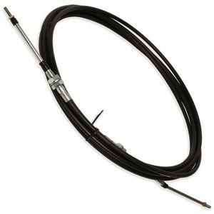 Concrete Mixer Control Cable-44B336 - 0215828