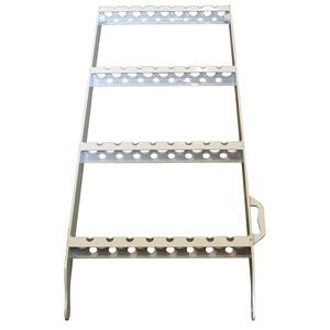 Con-Tech 215035 Upper Ladder with Handles
