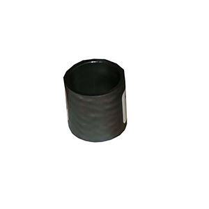 Plant Aggregate Bin Gate Arm Bushing Aftermarket Replacement