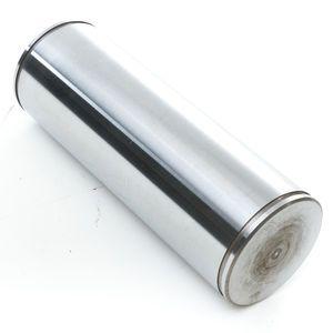 CBMW Cylinder Pivot Pin
