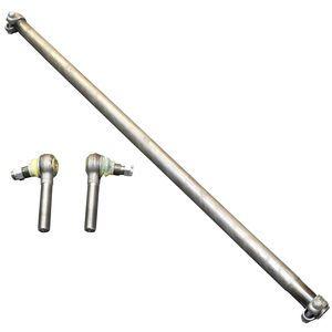 Automann 463.DS9818 Tie Rod