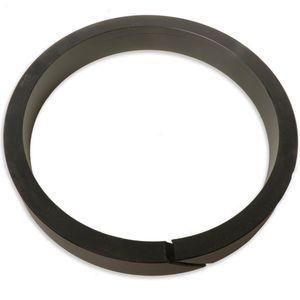 Putzmeister D130 X D150 X 20,5 Guide Ring