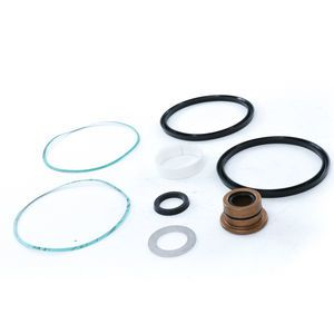 Con-E-Co 145509 4.5 x 8 inch Air Cylinder Repair Kit for 145287