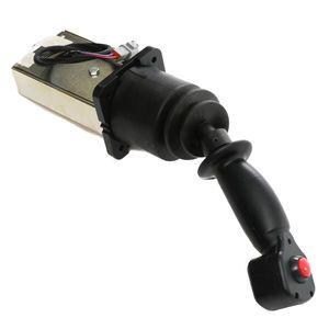 3204749 Cab Chute Control Joystick