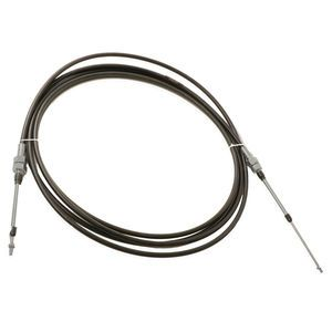 Beck 32288 Control Cable - 288in Long