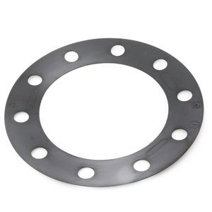 Accuride Wheels 590-3 Wheel Guard Separator Plates