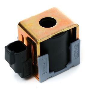 12VDC Coil for Chute Up/Down or Chute Swing