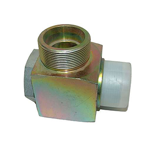 Bestell Solution WAL617519 1/2in Hydraulic Fitting