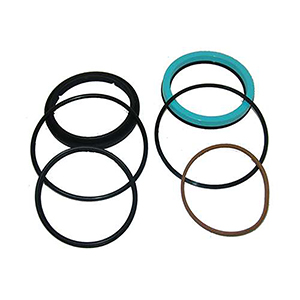 Schwing Cylinder Seal Kit