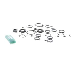 Parker Schrader Bellows K352386 Air Valve Seal Kit
