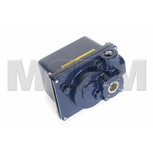 Dynaquip Double Acting Electric Actuator - 01603442