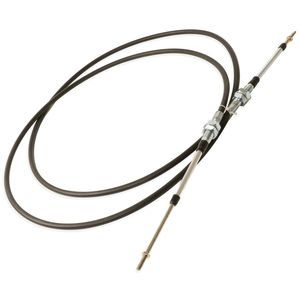 Feisted 4422-144 Concrete Mixer Control Cable - 44B144