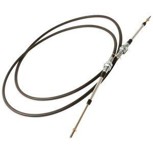Con-Tech 780144 Concrete Mixer Control Cable - 44B144
