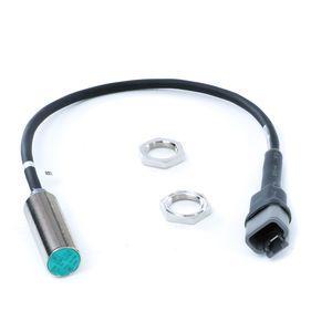 Carlo Gavozzi IA18DSF05PO1591 Proximity Sensor Switch