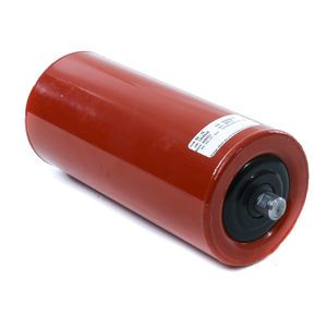 Superior B4-24 Aftermarket Replacement Troughing Idler Roller