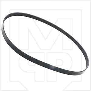 Automann 815.4060604 6 Rib AC Belt