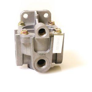 Automann 170.KN28500 Relay Valve