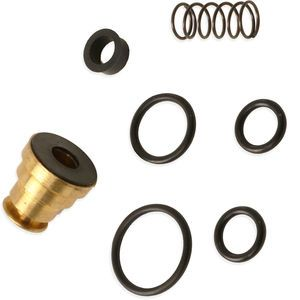 41552 Repair Kit for Sealco 1000-5A Aftermarket Replacement
