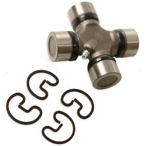 Dana 5-153X Universal Joint Aftermarket Replacement