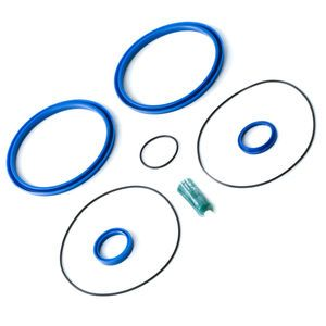 ST3SK4000100 Air Cylinder Seal Kit