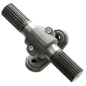 Wam Cement Auger Intermediate Hanger Bearing for 8 inch Screw Conveyor