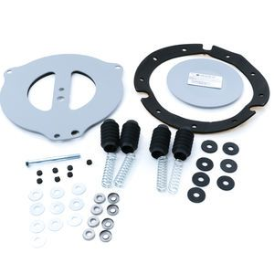 Wam Repair Kit for VCP273 Silo Top Pressure Relief Valves