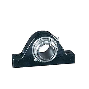 Pillow Block Bearing, 2-15/16