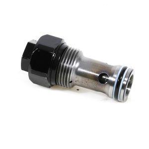 Eaton 101047-500 High Pressure Relief Valve for Hydrostatic Motors - 5000 PSI HPRV