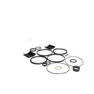 Bray BRAY-6AK Butterfly Valve Actuator Seal and Bearing Repair Kit