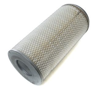 10000031NL Jet Pulse Dust Collector Filter Cartridge