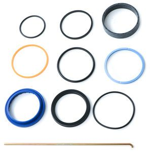 McNeilus Chute Cylinder Seal Kit for 1139838