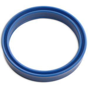 Putzmeister 065345001 Lip Seal Ring 60 x 70 x 12